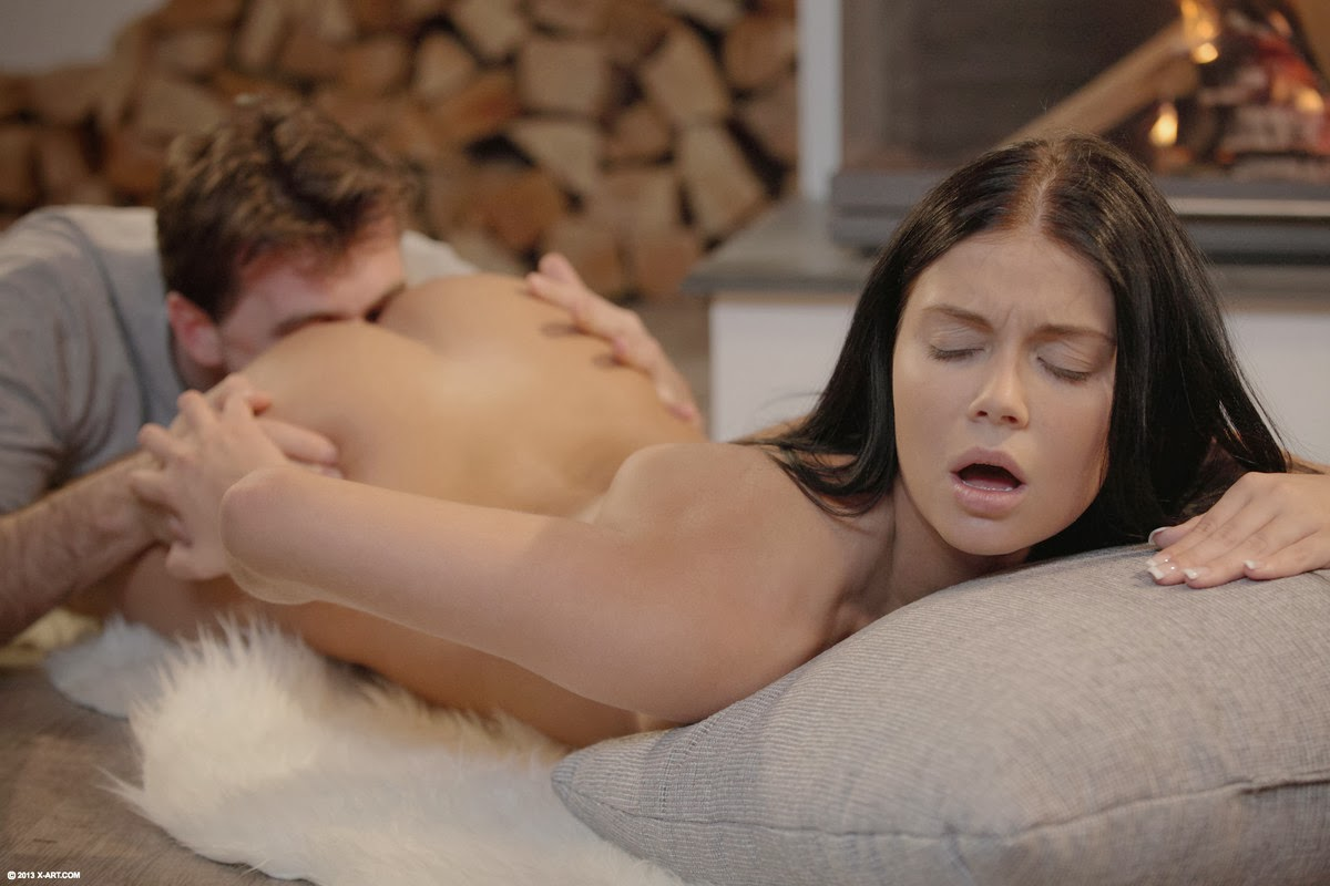 Hard sex with couple in dubai