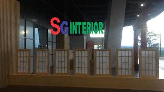 gambar-interior-resto-terbaru