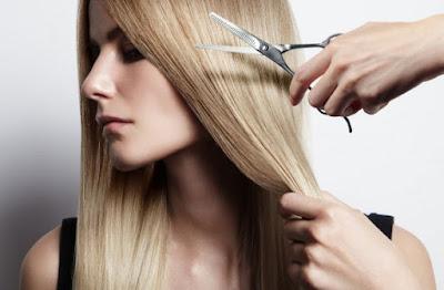 Mách bạn cách chữa rụng tóc và kích thích mọc tóc