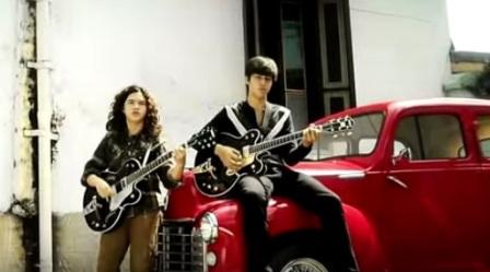 Download Lagu Ahmad Bersaudara-Jika Kau Percaya