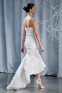 como escolher entre o vestido curto ou longo