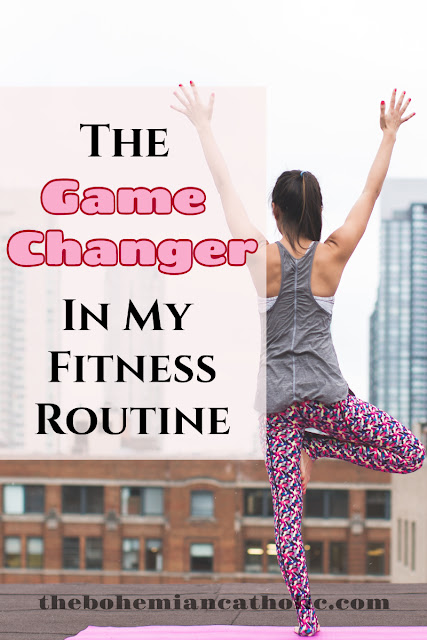 bohemian catholic fitness routine game changer fitgirlsguide