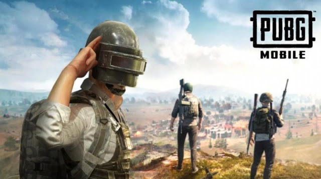 When is PUBG: Brand-new Specify launched? The Alpha Examination phase will open up quickly