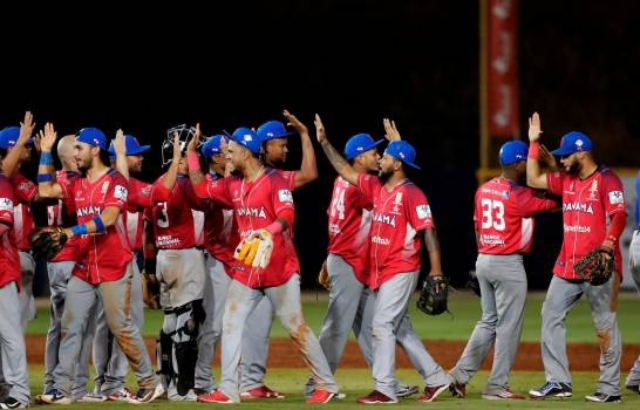 Panamá asesta duro revés a Puerto Rico en Serie del Caribe