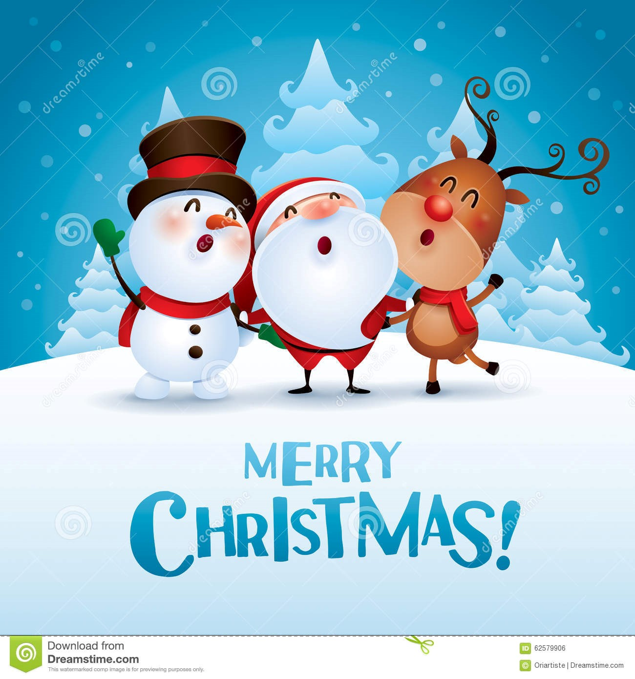 www christmas images