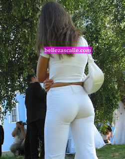 imagenes-mujeres-hot
