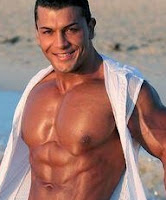 http://malestripperlive.blogspot.com/2017/01/sexy-sensual-male-stripper-full-frontal.html
