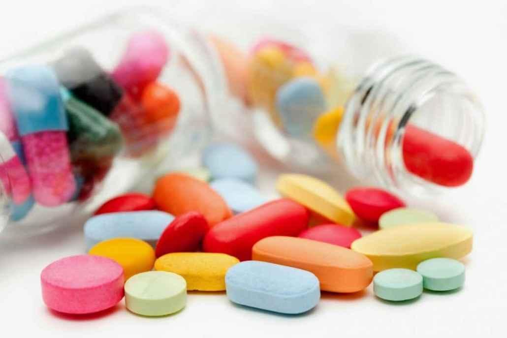سعر ودواعي إستعمال دواء فاستوفين Fastofen للحساسية