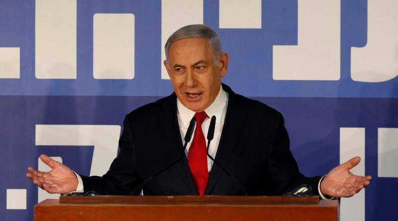 Israel Gunakan Teknologi Anti Teror untuk Lawan Virus-Musuh yang tidak Kelihatan