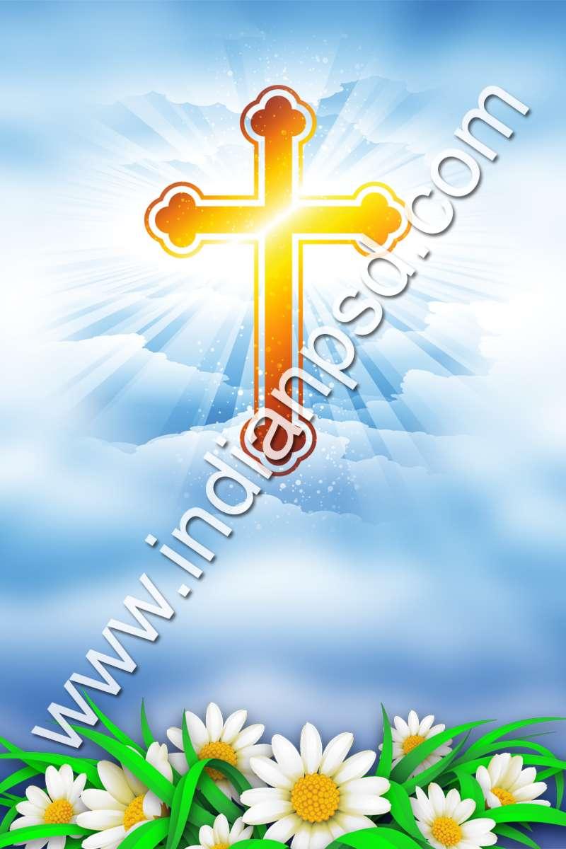 4x6 Studio Background Psd Files Free Download Vol 04 Indianpsd Com