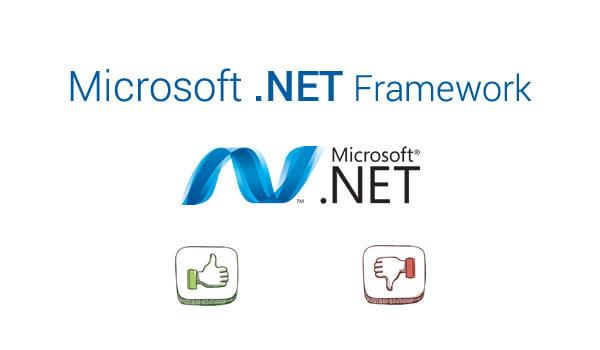 Dot Net Development Agency