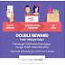 "Myntra App ""Refer and Earn"" Offer - Free Rs 200 on Sign up"