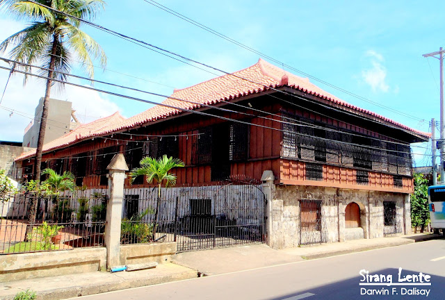 2019 casa gorordo museum