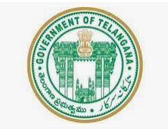 Department of Women Development & Child Welfare WDCW Telangana Recruitment 2021 – 126 Anganwadi Posts, Salary, Application Form - Apply Now