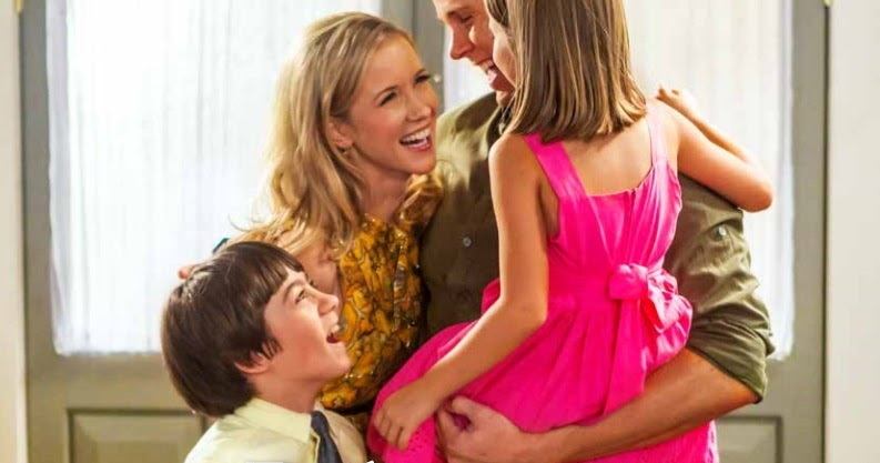 Lifetime Movie A Nanny For Christmas Cast