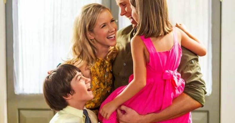 movies networks nanny