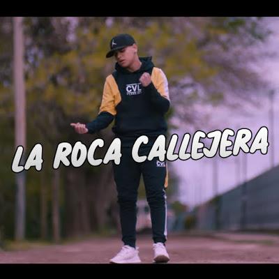 LA ROCA CALLEJERA - CARA A CARA (DESCARGAR MP3)