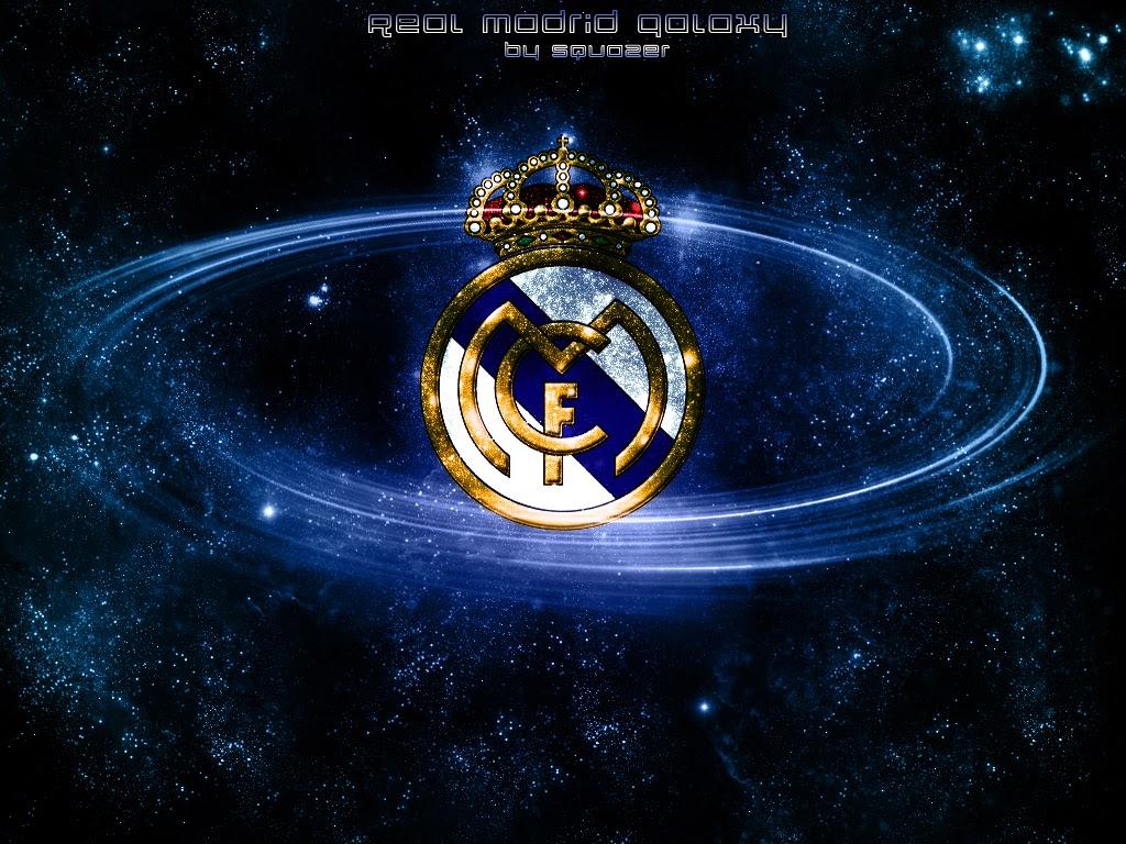Real madrid logo best wallpaper 2013 free wallpaper de - Madrid wallpaper ...