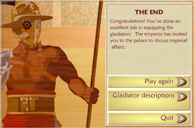 http://www.bbc.co.uk/history/interactive/games/gladiator/index_embed.shtml