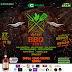 Warri Bbq fest (Barbecue festival) on the 27th of December