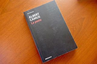 Albert-camus-libro
