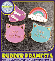 PIN ENAMEL HARD | PIN ENAMEL SOFT | PIN ENAMEL ECTHING | PIN ENAMEL CUSTOM DESAIN SENDIRI