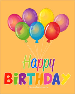 birthday greeting card image, happy birthday images for mom