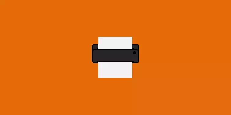 Cara Mengatasi Printer Driver is unavailable di Windows 10(11)