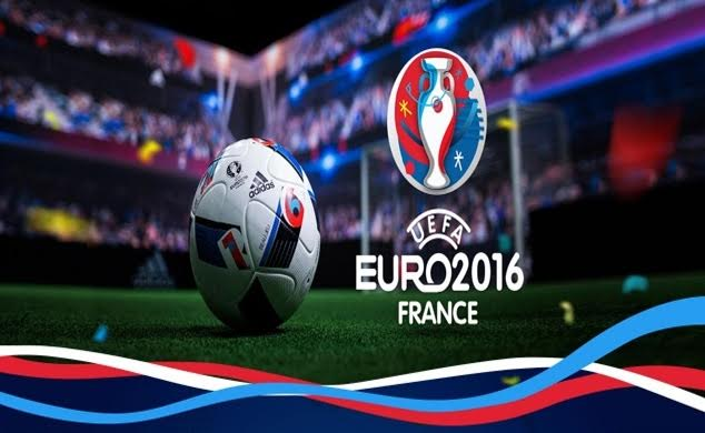 ¡iGoGo se suma a la UEFA EURO 2016 con importantes rebajas!