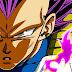 Dragon Ball Super Capítulo 76