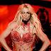 Se filtró un supuesto snippet del nuevo single de Britney Spears