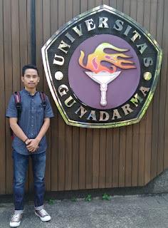 Remaja Asal SMAN 1 Ngali Belo Ini, Raih Beasiswa Prestasi Hingga Program Doktor