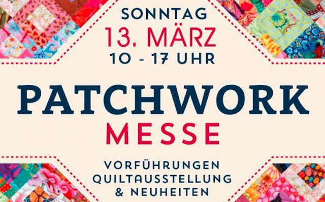 http://www.stadthalle-erding.de/veranstaltung/patchworkmesse-quilt-Fruehjahr.html