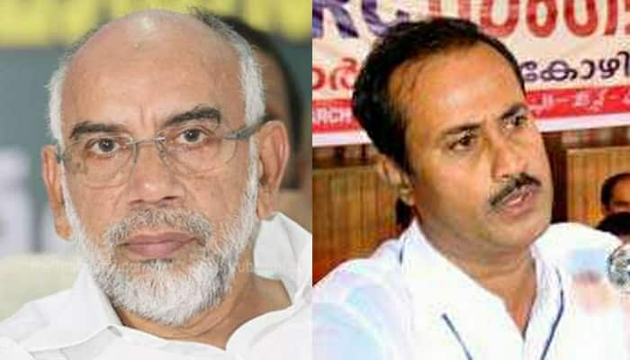 reported-that-pma-salam-to-contest-against-kpa-majeed-in-tirurangadi