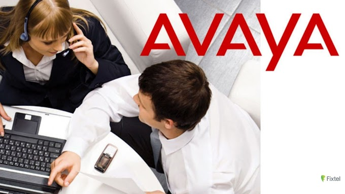 What Is Avaya Aura Media Server And How to Update It?