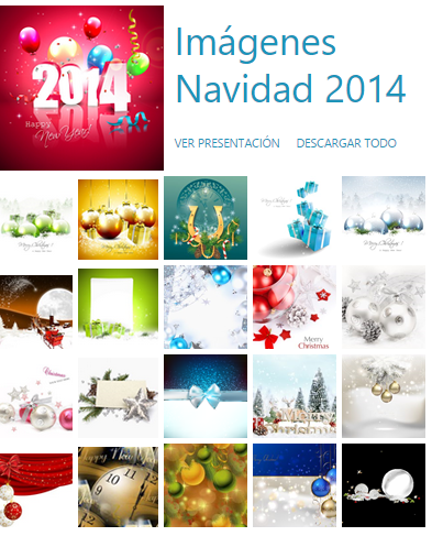tarjetas navidad, plantillas para tarjetas, tarjetas, Navidad, fiestas