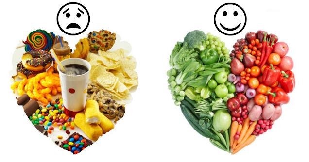 Comment-manger-des-glucides-et-perdre-encore-du-poids