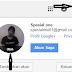 Cara Ganti Foto Profil Email Gmail