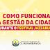 Confira como funciona a Gestão Pública de Guaramiranga no período do Festival Jazz & Blues