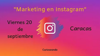 curso-marketing-instagram-20-septiembre-caracas