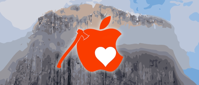 How to install OS X Yosemite on your PC with