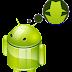 أفضل واقوى 3 تطبيقات للتجسس على هاتف أي شخص مجاناً