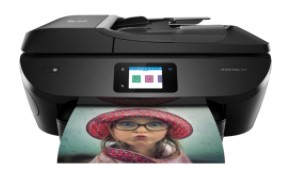 HP ENVY 7830 e-All-in-One Driver Stampante Scaricare