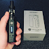 The Wismec RX200 Match With Uwell Crown Tank