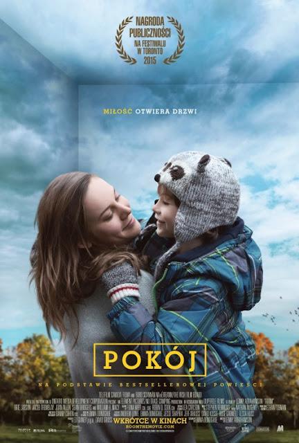 http://www.filmweb.pl/film/Pok%C3%B3j-2015-731541