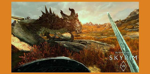 Game Perang Offline Terbaik Untuk PC