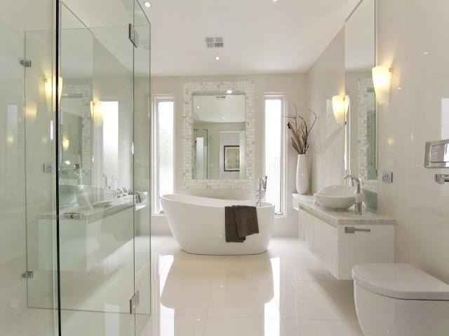 Lavish Bathroom Faucet Design with Luxurious Swarovski Crystals Lavish Bathroom Faucet Design with Luxurious Swarovski Crystals 7a0eb5230cdc87f13256f4e58908d015