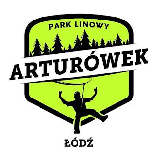http://parklinowyarturowek.pl/opis-tras/