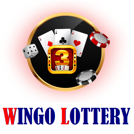 Wingo Lottery (Quick Matka) Game