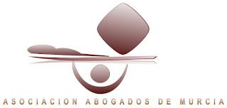 AAM ASOCIACION DE ABOGADOS DE MURCIA